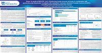 BioXcel Therapeutics Presented Data at the 2020 PCF Scientific Retreat