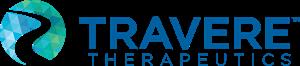 Travere Therapeutics