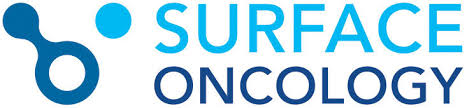 Surface Oncology