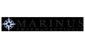 Marinus
