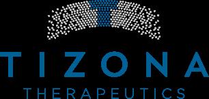 Tizona
