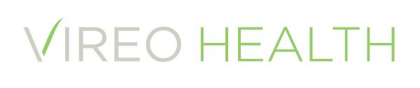 Vireo Health