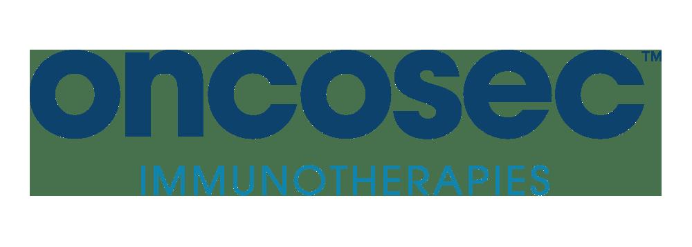 OncoSec logo