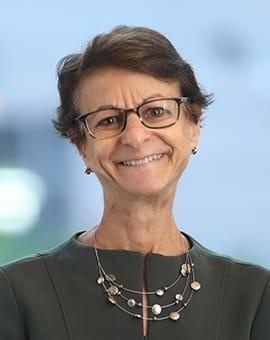 Caren Hosansky