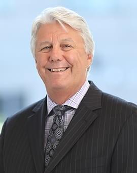 Jim Mazzarelli