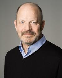 Seth H. Z. Fischer