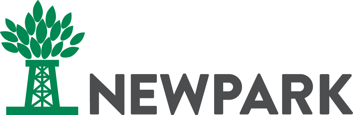 Newpark Resources, Inc.