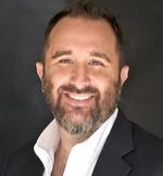 Will Rosellini, JD, MBA