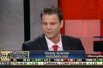 Brady Granier on Fox Business Network's