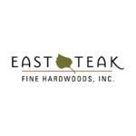 East Teak Fine Hardwoods