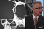 Edward Karr, CEO, gives an update on US Gold Corp