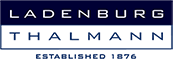 Ladenburg Thalmann Financial Services Inc.