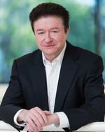 Kenneth C. Cundy, Ph.D.