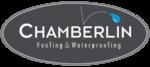 Chamberlin Roofing & Waterproofing