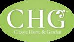 Classic H&G