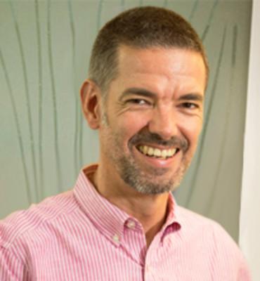 Markus Warmuth, MD