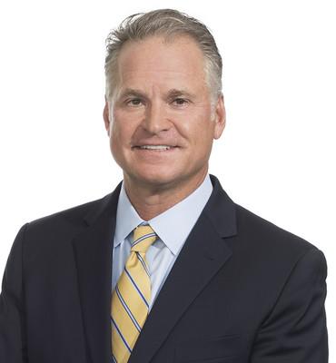 Michael P. Bailey