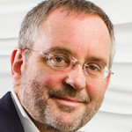 Dr. Michael Kalos