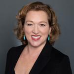 Noreen Roth Henig, M.D.