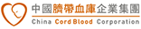 Pantheon China Acquisition Corp. Merger with China Corp Blood Corp