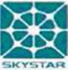 Skystar Bio-Pharmaceuticals Co.
