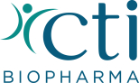Cell Therapeutics, Inc.