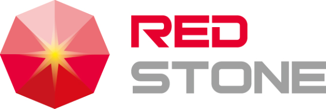 China Redstone Group