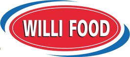 G. Willi-Food International Ltd.