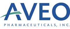 AVEO Pharmaceuticals, INC.