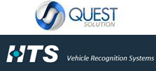Quest Solution, Inc. & HTS Imaging Processing, Inc.
