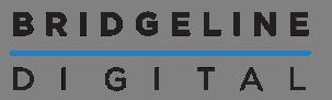 Bridgeline Digital