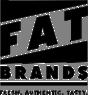Fat Brands, Inc.