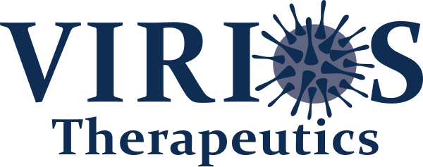 Virios Therapeutics, Inc.