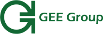 Gee Group Inc.