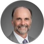 Steven J. Mento, Ph.D.