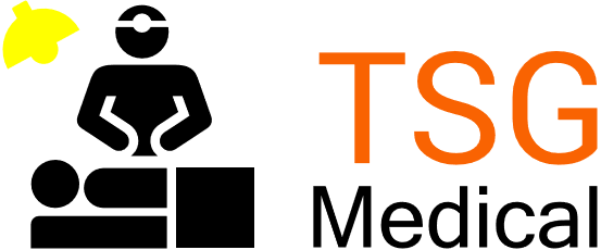 TSG Medical Inc.