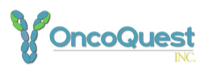 OncoQuest Inc.