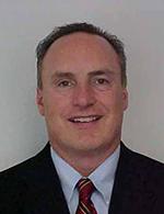 Andrew J. Lombardo, CHP