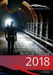 2018 Annual Report to Shareholders