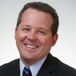 Glenn G. Mattson, Jr.