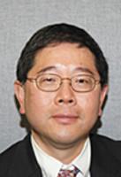 Edmund Ting, Ph.D.