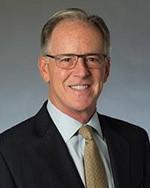 Don W. Quigley, Jr.
