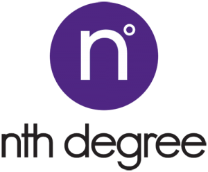 Nth Degree Investment Group, LLC Logo