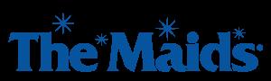 The Maids International, LLC Logo