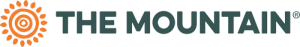 The Mountain Corporation Logo