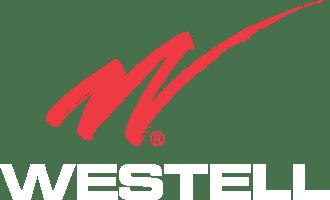 Westell Technologies, Inc.