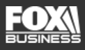 CEO, Grant Quasha, interviewed by Varney & Co on Fox Business Network