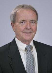 Terry Lee Brubaker