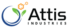 Attis Industries