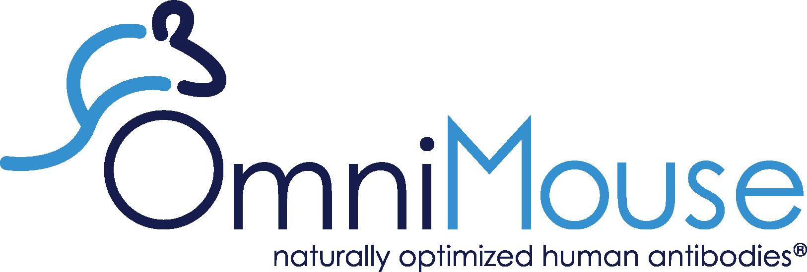 Download omnirat full | Hack Android Devices using Omni RAT  2019-02-02